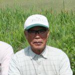 長野県松川村 西原特別栽培米生産組合