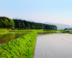 Matsukawamura_Image